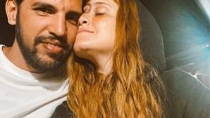 Carolina Deslandes esclarece sexo casual com 'ex'