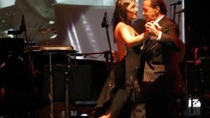Morreu o bailarino Juan Carlos Copes vítima da Covid-19. Argentino foi o grande impulsionador do tango