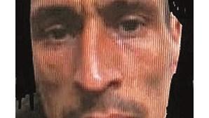 Ladrão que fugiu em carro com criança impediu chamada de mãe em pânico