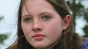 Jessica Campbell (1982-2021)