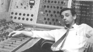Morreu o produtor musical Phil Spector aos 81 anos
