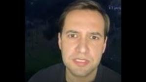 """""""Nunca vi tantas mortes"""": Médico Baptista Leite faz apelo desesperado"""