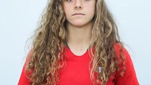 Futebolista volta atrás na acusação a campanha de Marisa Matias