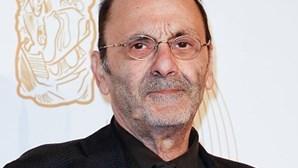 Morreu o ator francês Jean-Pierre Bacri
