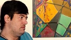 Covid-19 põe em risco operação de Bruno Godinho que tem insuficiência cardíaca, VIH e quase 200 quilos