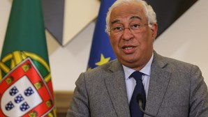 Portugal acusado de gastar milhares em álcool e fatos desde a entrada na presidência da UE