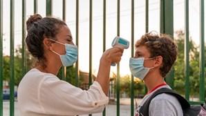 Investigadores, médicos, professores e pais defendem reabertura das escola a partir de março em carta aberta