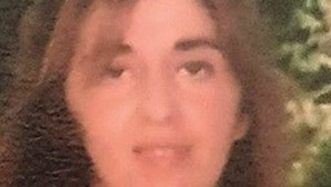 Homicida imita irmão e mata ex-namorada à frente dos filhos na Maia