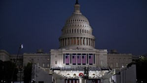 Capitólio: Os símbolos e segredos da sede do poder legislativo dos EUA