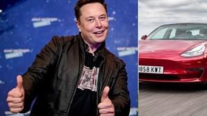 Elon Musk está a recrutar relações públicas para gerir mensagens de ódio no Twitter