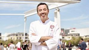 Chef distinguido pela Michelin acusado por vender 240 alheiras contaminadas com botulismo em Bragança