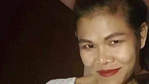 Justiça perde o rasto aos suspeitos de matarem e desmembrarem mulher em Matosinhos