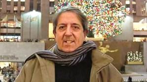 Médico do Hospital da Luz em Lisboa morre infetado com Covid-19. Já é o quinto caso