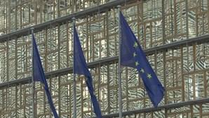 Ministros dos Assuntos Europeus debatem esta segunda-feira regiões ultraperiféricas