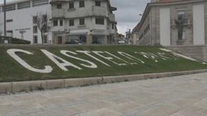 Unidade de saúde de Castelo Branco ativa o nível de catástrofe do plano de contingência