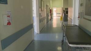 Centro Hospitalar do Algarve alarga capacidade de resposta