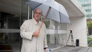Ex-presidente do BPP João Rendeiro mais perto de ser preso