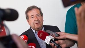 Presidente da Câmara Municipal de Pedrógão Grande julgado por sete mortes