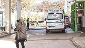 Casos de menores infetados com Covid-19 disparam no Algarve