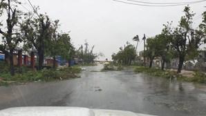 Desastres climáticos provocaram 475 mil mortos nos últimos 20 anos