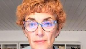 Endocrinologista apela ao uso de máscaras cirúrgicas devido a novas variantes da Covid-19
