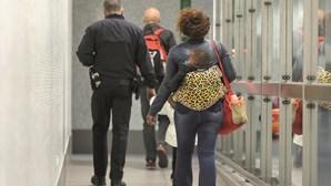 Estado perde rasto a candidatas a asilo. Há 33 mulheres em fuga