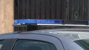 GNR detém mulher que violou confinamento obrigatório para ir trabalhar em farmácia de Grândola