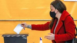 Esquerda 'encolhida' está em alerta após resultados das presidenciais