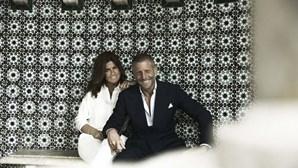 Joana Lemos pedida em casamento por milionário