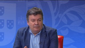 """""""Há aqui uma transformação do sistema político e partidário"""": Eduardo Dâmaso comenta resultado das eleições"""