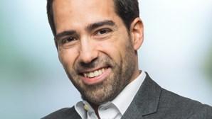 Whitestar eleita TOP Employer Portugal pela segunda vez