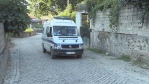 Ministério Público acusa de homicídio qualificado mulher que matou o filho autista no Porto