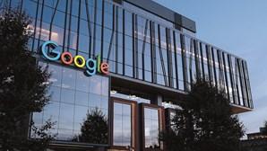 Google passa a pagar conteúdos noticiosos em França