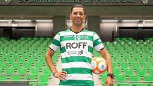 Sporting quer ser assistente no caso No Name Boys