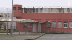 Cadeias de Matosinhos enfrentam surtos de Covid-19