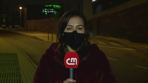 Hospital Amadora-Sintra transferiu 19 doentes com Covid-19 para o Hospital da Luz