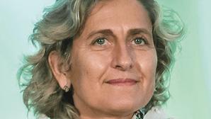 """Ministra da Coesão Territorial quer """"desenvolvimento centrado nas pessoas"""""""
