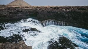 Cabo Verde emite quase 190 mil passaportes eletrónicos e 191 mil cartões de identificação