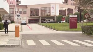 Hospital Amadora-Sintra contratualiza 480 cirurgias com hospital privado para recuperar listas de espera