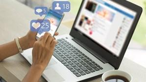 PSP abre onze processos por comentários impróprios nas redes sociais contra autoridades