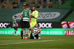 Sporting-Sp.Braga