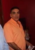 Mário Feição, de 50 anos