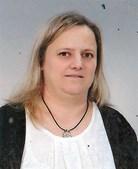 Sónia Azevedo, de 41 anos, morreu 2 dias após ter sido vacinada