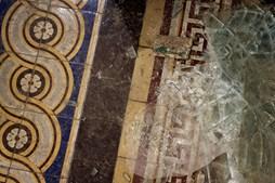 O caos no Capitólio após invasão dos apoiantes de Donald Trump