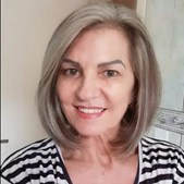 Albertina Schmitz foi morta pelo filho