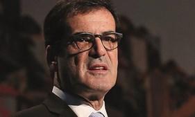 Rui Moreira, presidente da Câmara do Porto, tinha espaço de comentário semanal na TVI24, mas a sua colaboração foi suspensa