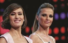 Cristina Ferreira propôs a Fátima Lopes um programa ao fim de semana. Fátima não gostou da forma como a nova direção geriu a sua imagem