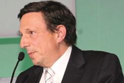 Manuel Alves Monteiro