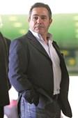 Almeida Pereira pediu agora a reforma, aos 66 anos