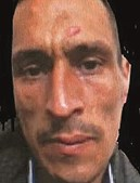 José Miguel Lampreia, de 42 anos
